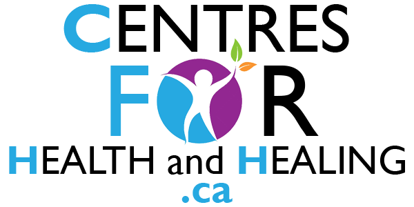 CFHH   Vaughan Recovery House   health   11960 York Regional Rd 27, Kleinburg, ON L0J 1C0, Canada   8887072344 OR +1 888-707-2344