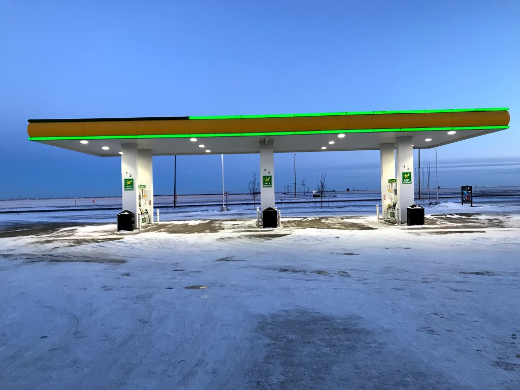 Fas Gas Plus   atm   Highway 5 &, 41, Saskatoon, SK S7K 3J9, Canada   3062447376 OR +1 306-244-7376
