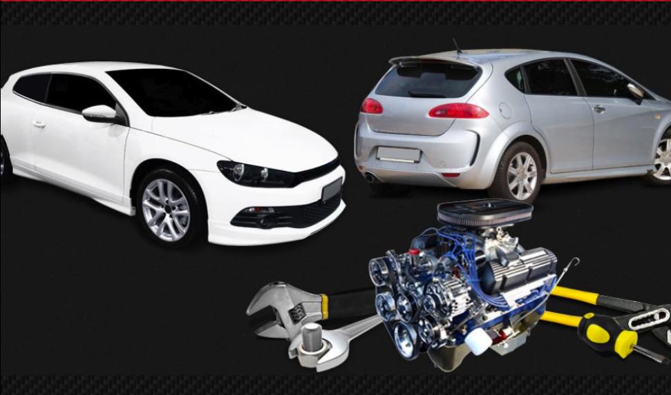 Garage Mécanique et Antirouille L Ami Daniel - Sherbrooke - | car repair | 1466 Rue Denault, Sherbrooke, QC J1H 2P8, Canada | 8198290757 OR +1 819-829-0757