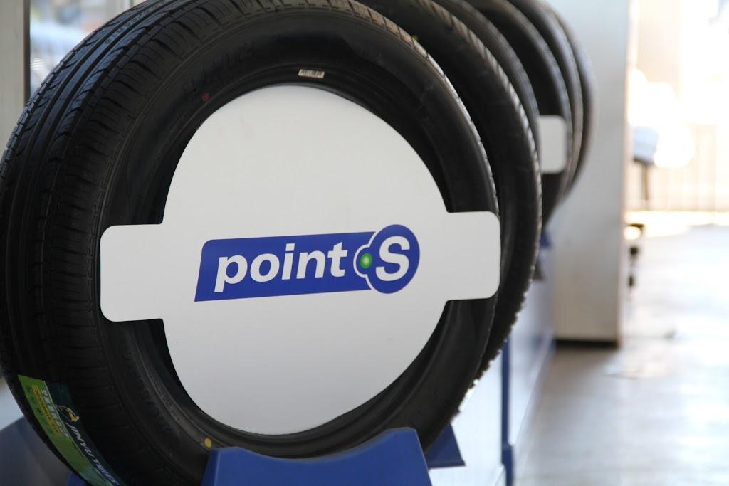 Point S - Carrefour Pneus et Mécanique | car repair | 624 Rue Principale O, Farnham, QC J2N 1K9, Canada | 4502933161 OR +1 450-293-3161