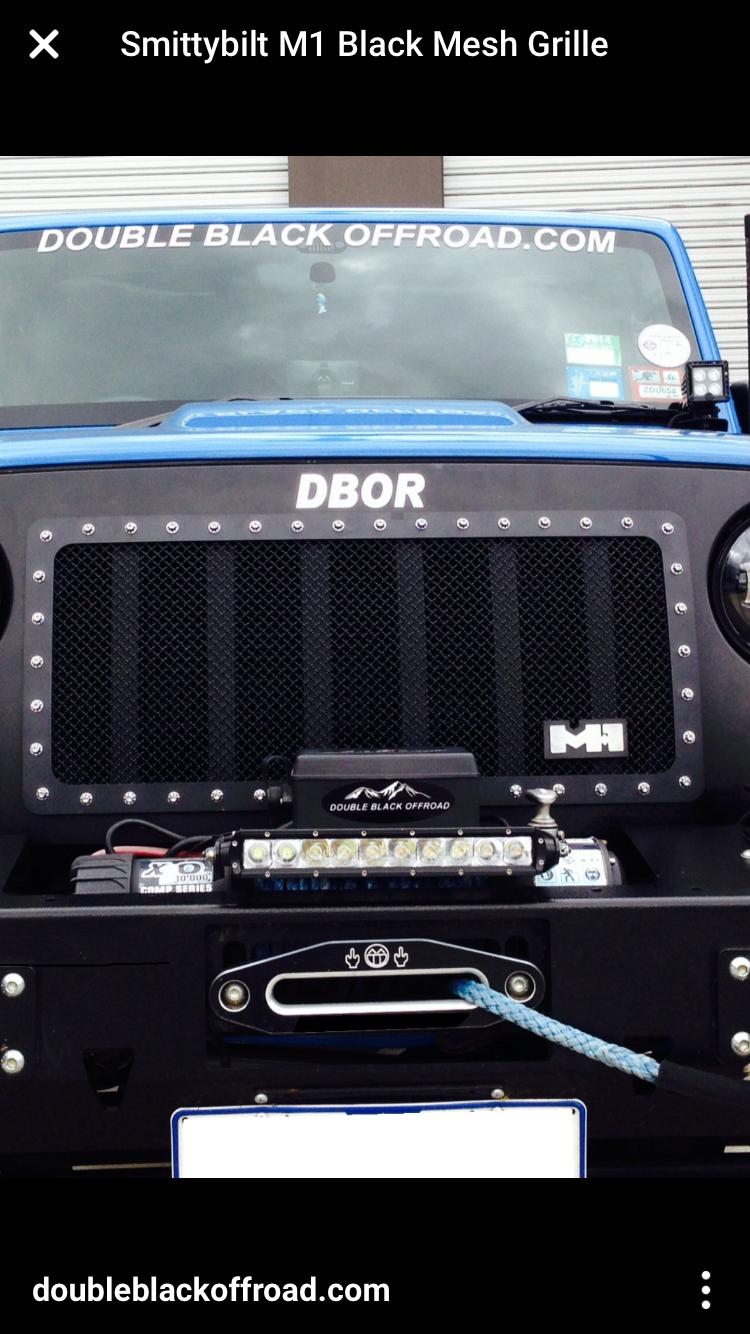 Joes Tire & Accessories   car repair   8875 Danforth Rd, Cobourg, ON K9A 4J8, Canada   9052696425 OR +1 905-269-6425