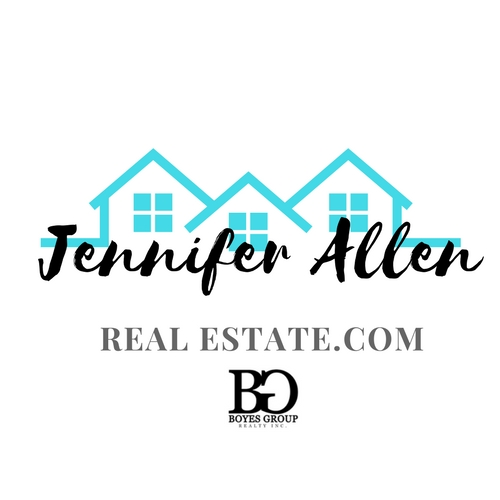 Jennifer Allen Real Estate | real estate agency | 714 Duchess St, Saskatoon, SK S7K 0R3, Canada | 3062412229 OR +1 306-241-2229