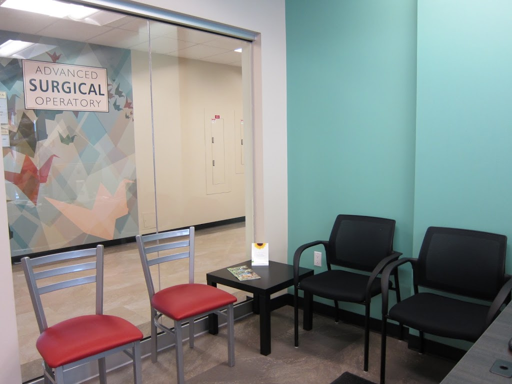 Preferred Rehab Physiotherapy - AMG | health | 230 Victoria St Unit 103, London, ON N6A 2C2, Canada | 5198731705 OR +1 519-873-1705