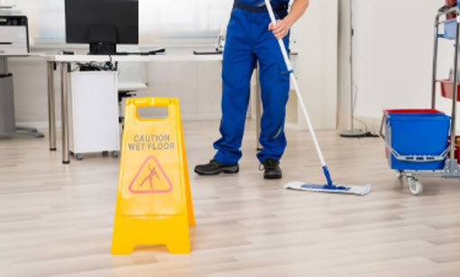 CCs Crazy Cleaning | point of interest | 1365 Prince Crescent, Moose Jaw, SK S6H 6E6, Canada | 3066813025 OR +1 306-681-3025