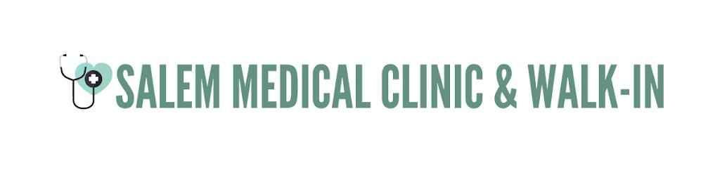 Salem Medical Clinic   doctor   255 Salem Rd S, Ajax, ON L1Z 0B1, Canada   9054286116 OR +1 905-428-6116