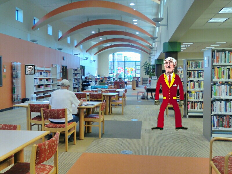 Toronto Public Library - New Toronto Library | library | 110 Eleventh St, Etobicoke, ON M8V 3G5, Canada | 4163945350 OR +1 416-394-5350