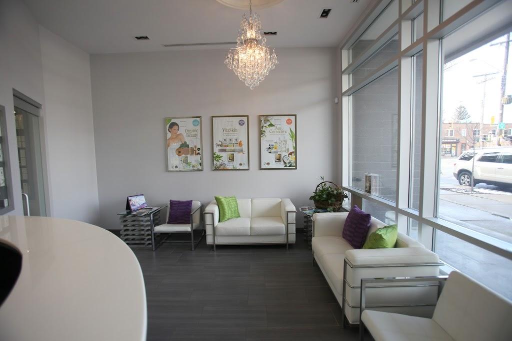 Westdale Dental Care | dentist | 1043 King St W, Hamilton, ON L8S 1L6, Canada | 9055243084 OR +1 905-524-3084