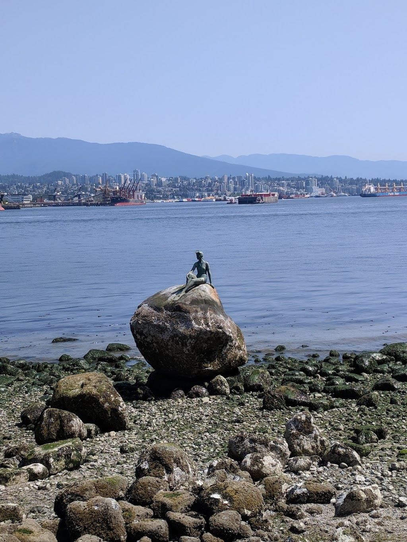 Stanley Park   park   Vancouver, BC V6G 3E2, Canada