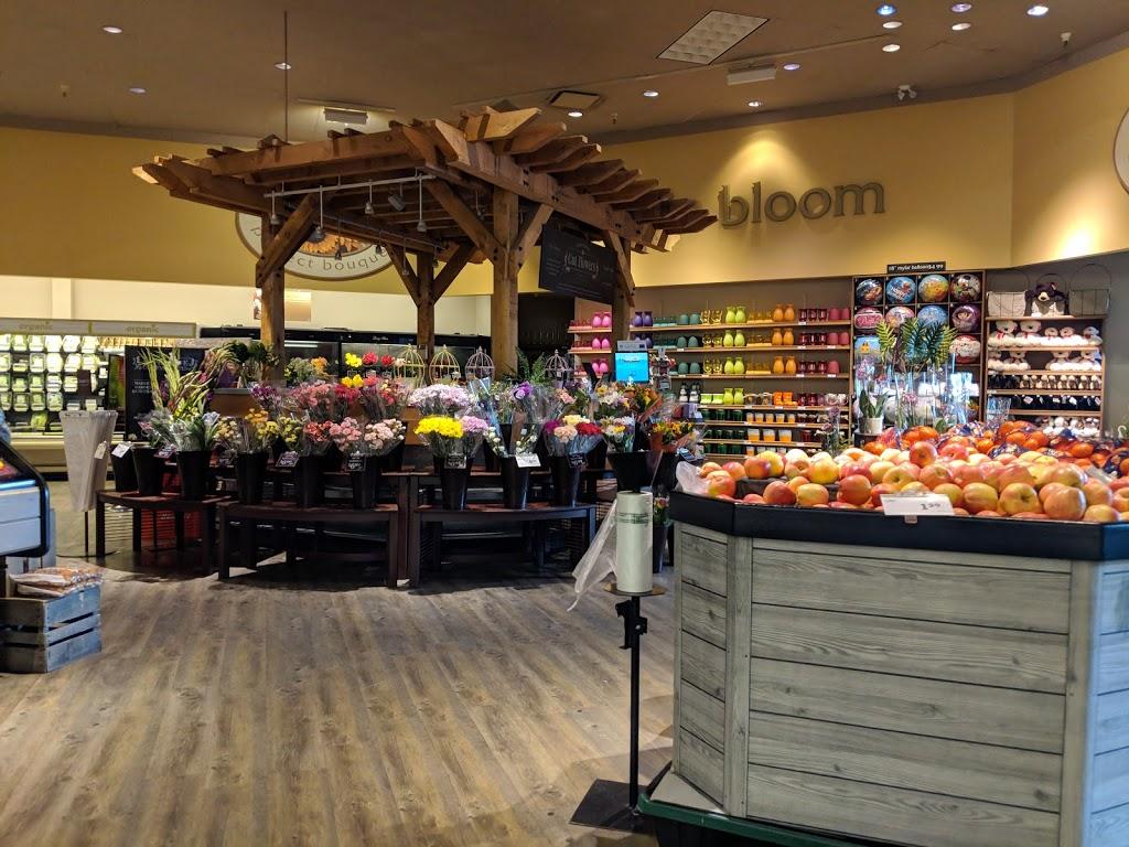 Safeway Lindenridge   bakery   1625 Kenaston Blvd, Winnipeg, MB R3P 2M4, Canada   2044889404 OR +1 204-488-9404