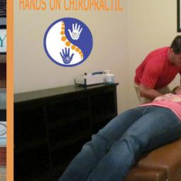 Hands On Chiropractic Oshawa | health | 843 King St W #4, Oshawa, ON L1J 2L4, Canada | 2893561072 OR +1 289-356-1072