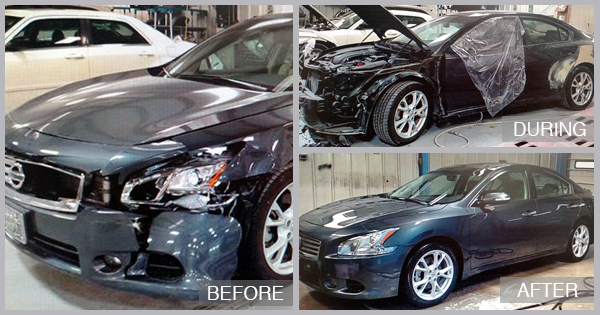 Viking Motors Autobody   car repair   9 Main Street South Box 340, Arborg, MB R0C 0A0, Canada   8882042342 OR +1 888-204-2342