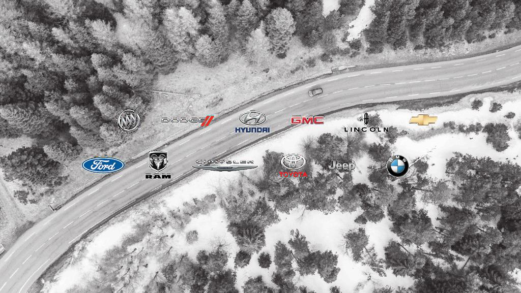 AutoIQ | car dealer | 395 Dunlop St W, Barrie, ON L4N 1C3, Canada | 2267505332 OR +1 226-750-5332