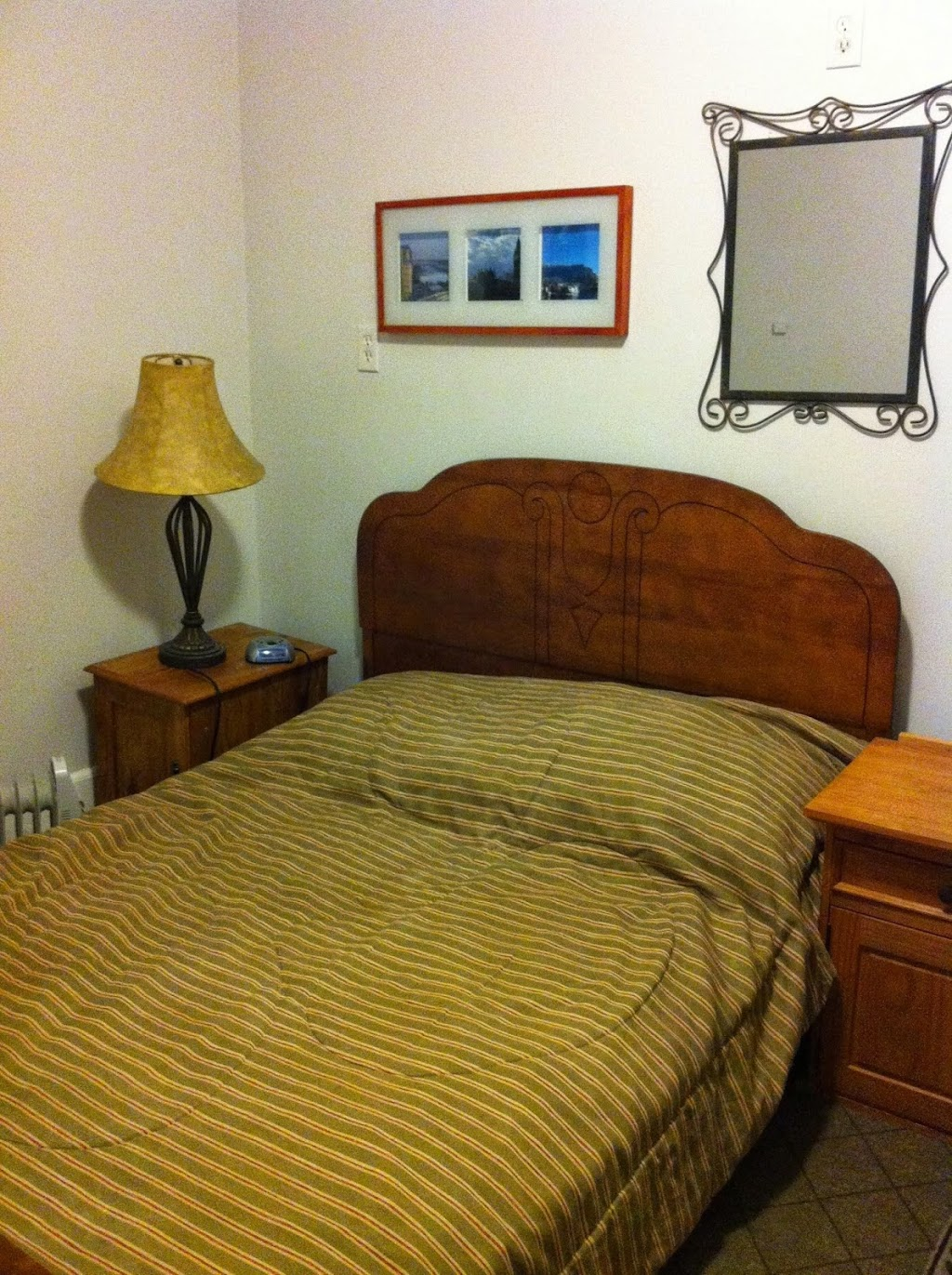 Hamilton Guesthouse | lodging | 158 Mary St, Hamilton, ON L8L 4V8, Canada | 2894408035 OR +1 289-440-8035