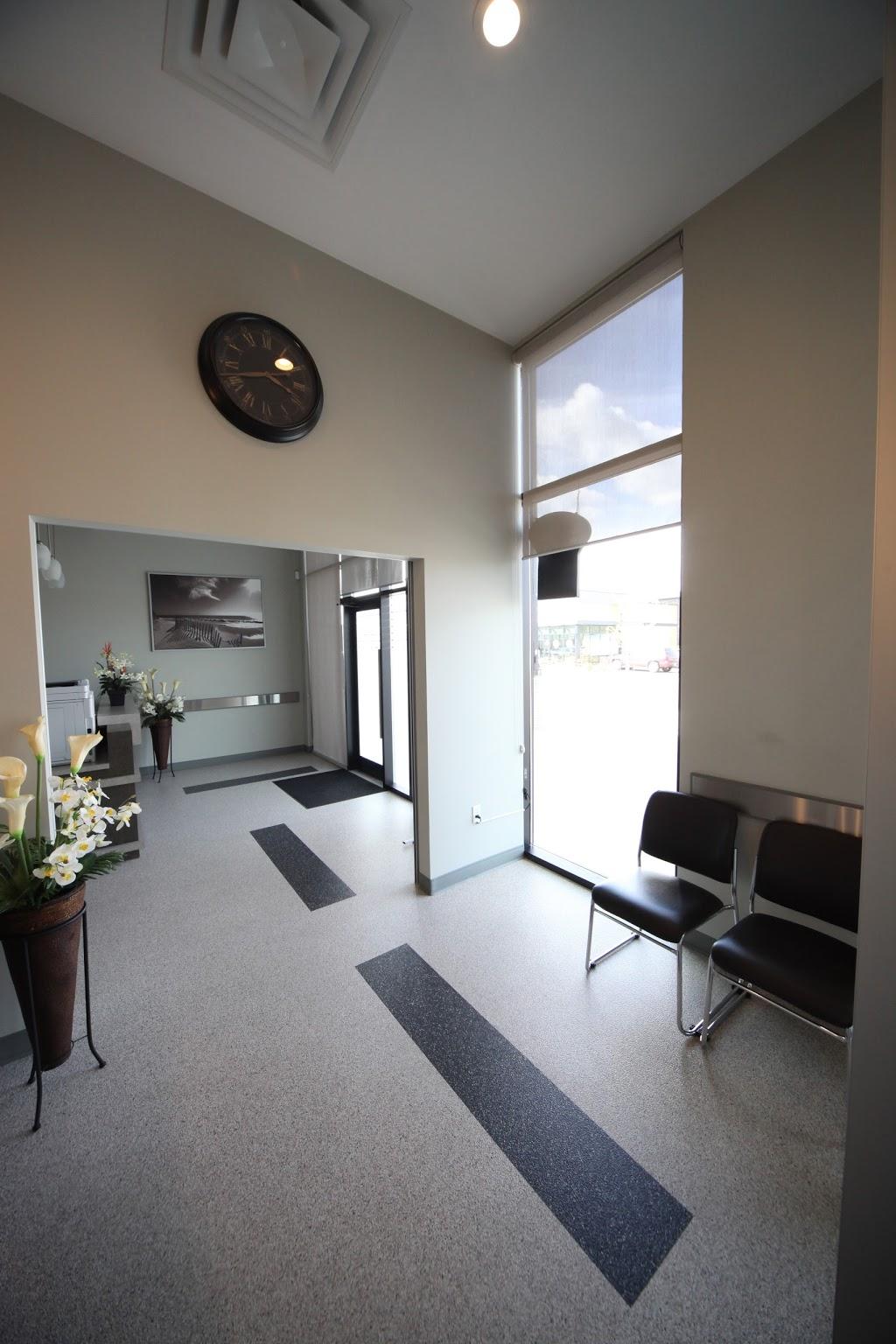 Gracepoint Medical Clinics | doctor | 6823 Ellerslie Rd SW, Edmonton, AB T6X 1L1, Canada | 7807059944 OR +1 780-705-9944