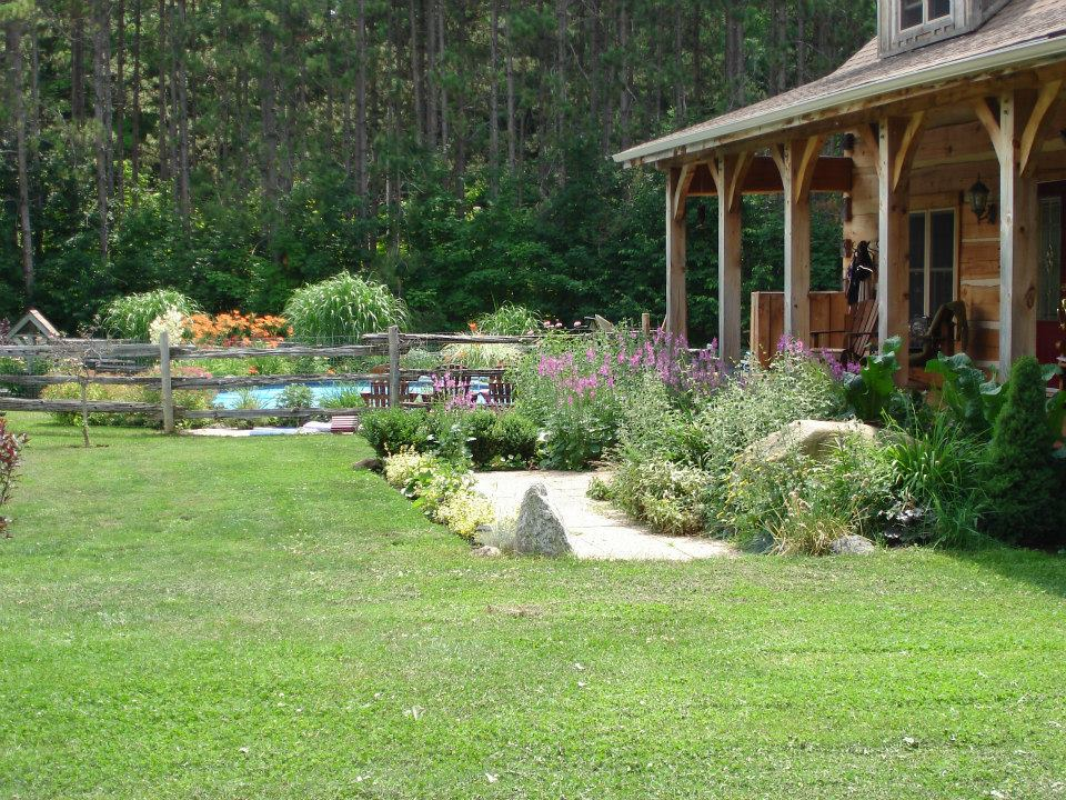 MoonStone Bed and Breakfast | lodging | 980 Ingram Rd, Coldwater, ON L0K 1E0, Canada | 7058352163 OR +1 705-835-2163