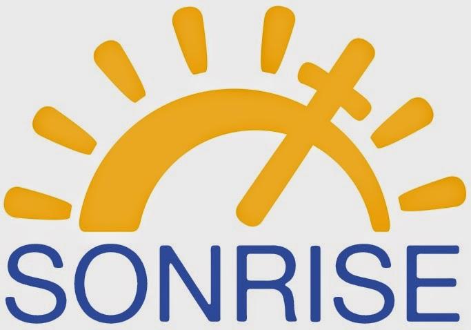 SonRise Preschool | school | 1101 Regent St, Sudbury, ON P3E 5P8, Canada | 7055231596 OR +1 705-523-1596