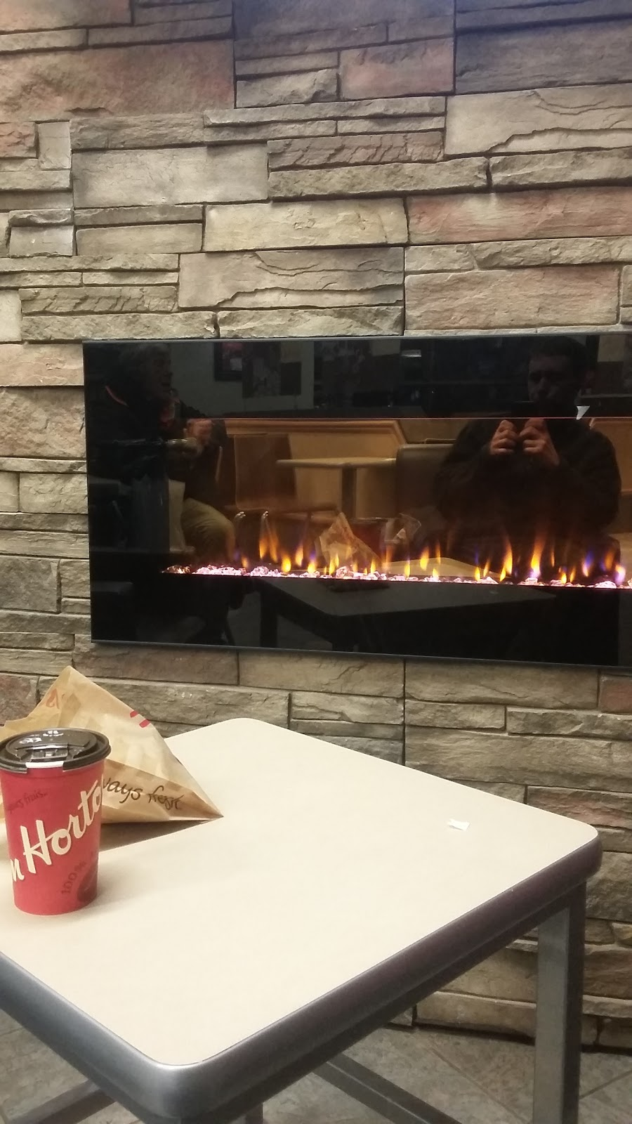 Tim Hortons | cafe | 1840 Main St, Moncton, NB E1E 1H7, Canada | 5068627658 OR +1 506-862-7658