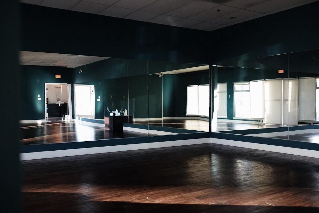 Yoga Union   gym   1835 56 St, Delta, BC V4L 2M1, Canada   6049489642 OR +1 604-948-9642