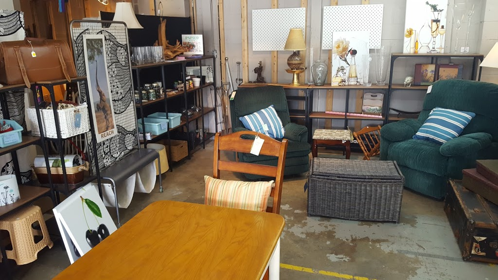 WIN Furniture & Upcycling | furniture store | 1104 N Park St, Victoria, BC V8T 1C8, Canada | 2505905137 OR +1 250-590-5137