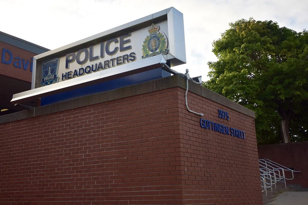 Halifax Regional Police Headquarters   police   1975 Gottingen St, Halifax, NS B3J 2H1, Canada   9024905016 OR +1 902-490-5016