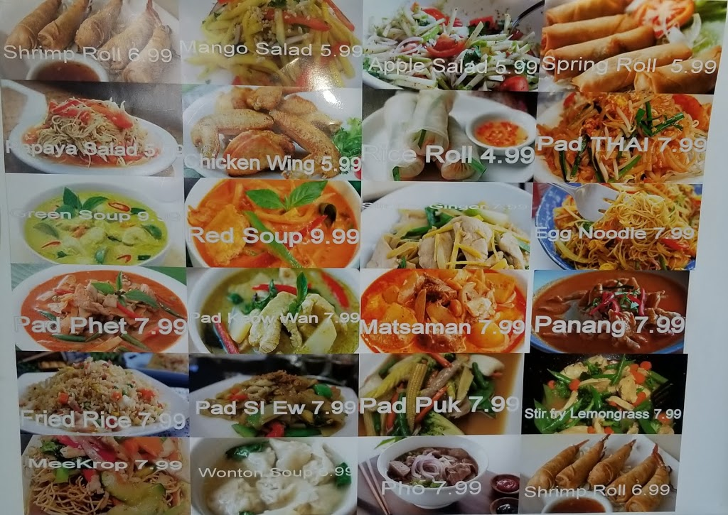 Kim Tuong Express | restaurant | 999 Sargent Ave, Winnipeg, MB R3E 3K6, Canada | 2044516649 OR +1 204-451-6649