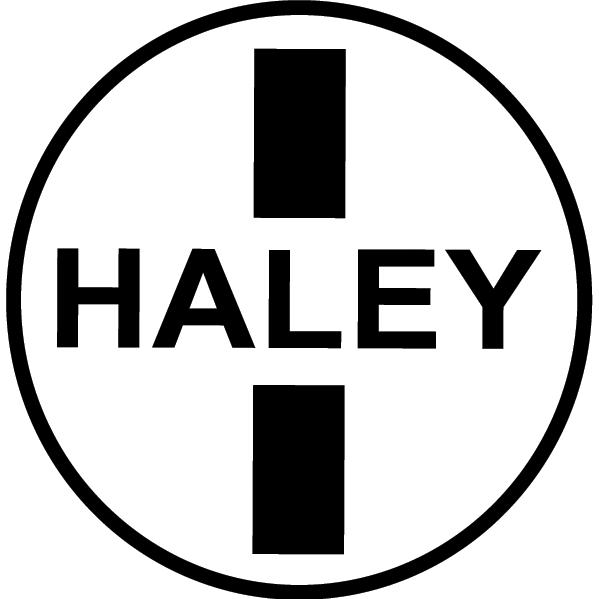 Haley Wholesale   car dealer   19987 Fraser Hwy, Langley City, BC V3A 4E2, Canada   6044272880 OR +1 604-427-2880