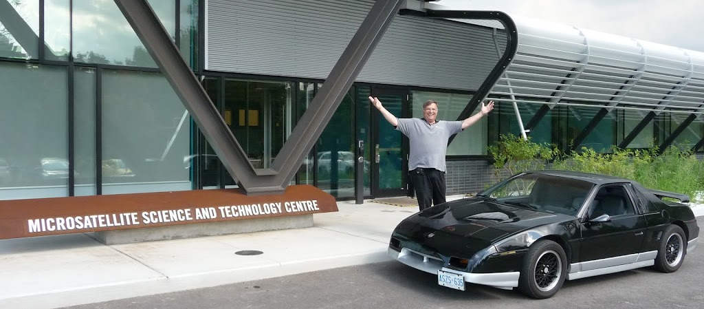 Perotech Sciences Inc   furniture store   55 Albert St, Markham, ON L3P 2T4, Canada   4163328394 OR +1 416-332-8394