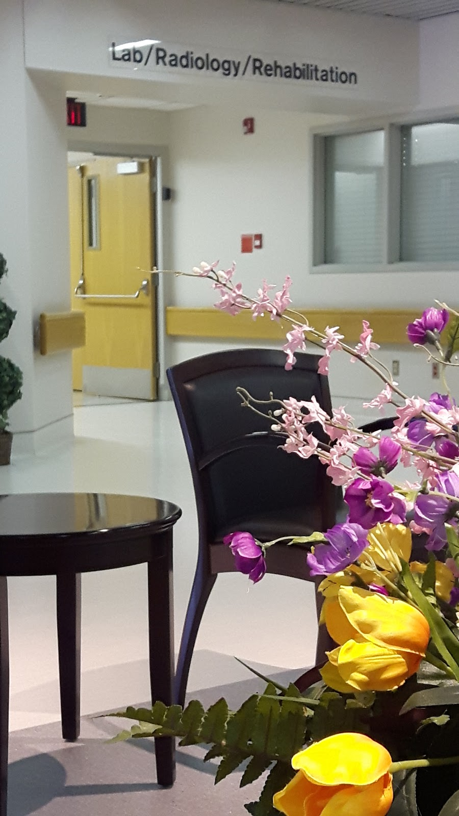 George McDougall - Smoky Lake Healthcare Centre   health   4212 55 Avenue, Smoky Lake, AB T0A 3C0, Canada   7806563034 OR +1 780-656-3034