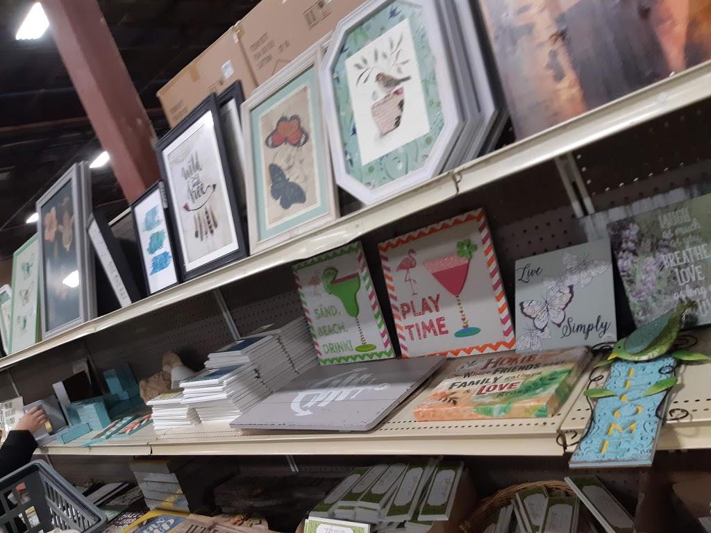 Ganz Inc   furniture store   610 Hanlan Rd, Woodbridge, ON L4L 4Y1, Canada   9052651522 OR +1 905-265-1522