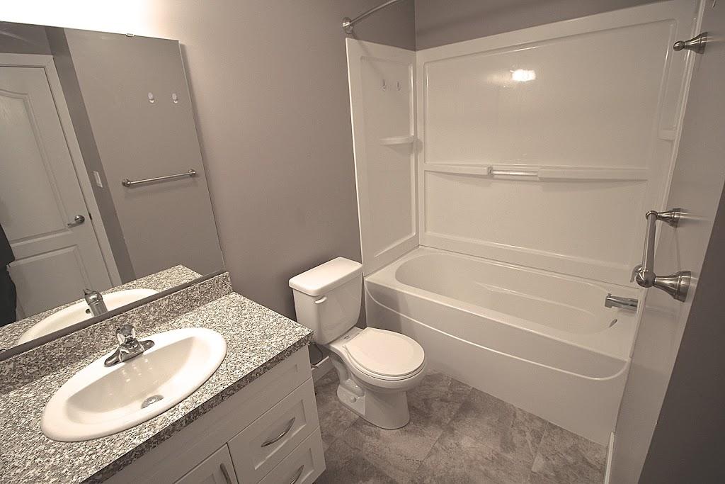 PRI Apartments | real estate agency | 1547 Anson Rd, Regina, SK S4P 0E1, Canada | 3065455455 OR +1 306-545-5455
