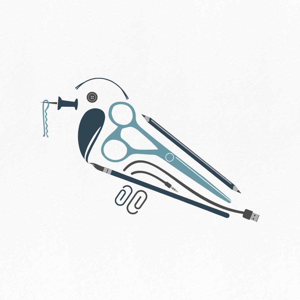 Bluebird Design Co. | point of interest | 236 Gordon St #28, Guelph, ON N1G 1X3, Canada | 2268212995 OR +1 226-821-2995