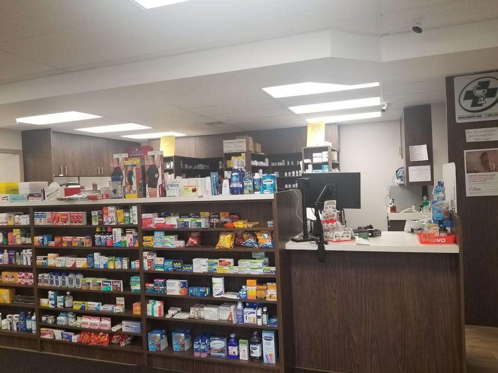 Hess Village Compounding Pharmacy | health | 340 York Blvd Suite 200B, Hamilton, ON L8R 3L2, Canada | 9055261111 OR +1 905-526-1111