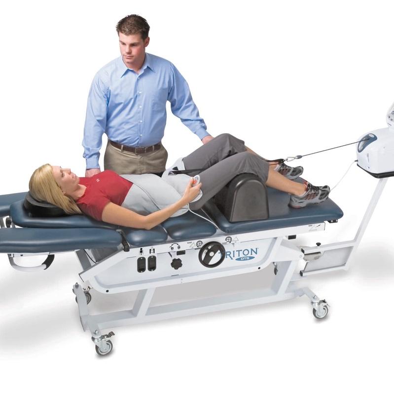 MB Physio & Rehab | health | 305 Royal W Dr L, Brampton, ON L6X 5K8, Canada | 9054527765 OR +1 905-452-7765