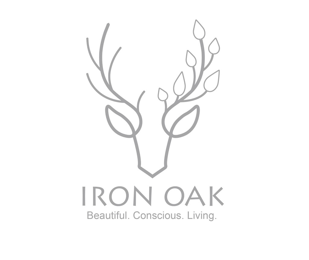 Iron Oak Cafe and Boutique | cafe | 34B Main St W, Beeton, ON L0G 1A0, Canada | 5192781863 OR +1 519-278-1863