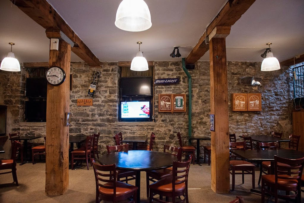 The Mill Restaurant & Pub | restaurant | 990 Ontario St, Cobourg, ON K9A 3C7, Canada | 9053778177 OR +1 905-377-8177