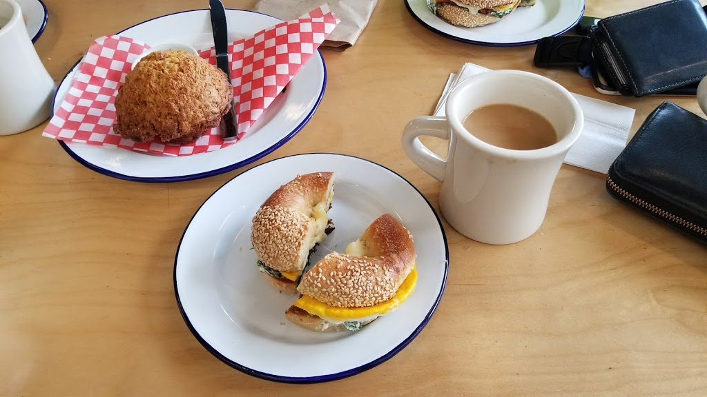 Parsonage Cafe | cafe | 1105 Caledonia Ave, Victoria, BC V8T 1E9, Canada | 2503835999 OR +1 250-383-5999