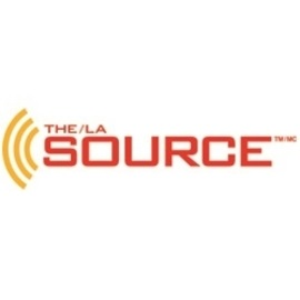 The Source | electronics store | 134 Primrose Dr A-35, Saskatoon, SK S7K 5S6, Canada | 8447630636 OR +1 844-763-0636