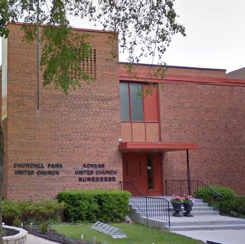 Spiritualist Fellowship Church | church | 525 Beresford Ave., 525 Beresford Ave, Winnipeg, MB R3L 1J4, Canada | 2042220071 OR +1 204-222-0071