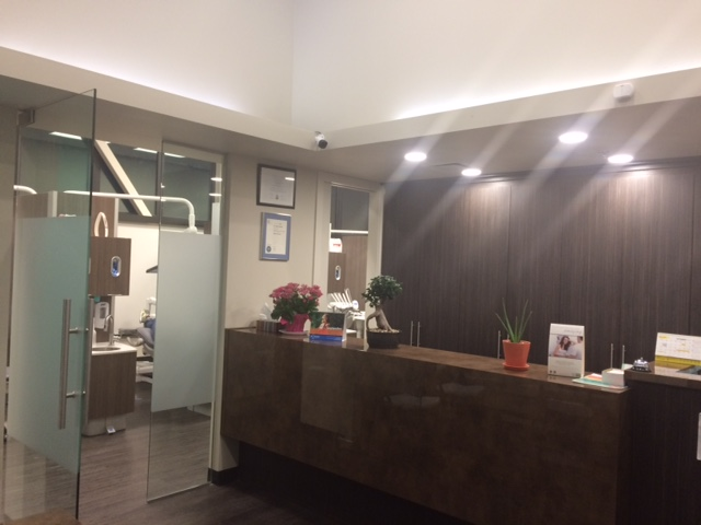 Trinity Family Dental Leduc | dentist | 50th street Leduc Plaza, 4809 43a Ave #110-111, Leduc, AB T9E 8J6, Canada | 7809809222 OR +1 780-980-9222