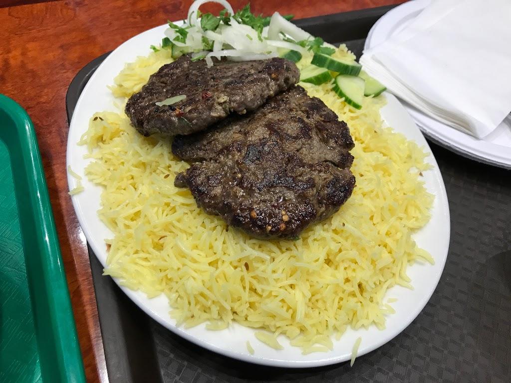 Dawat-E-Khas   restaurant   80 Pertosa Dr, Brampton, ON L6X 5E9, Canada   4168399780 OR +1 416-839-9780