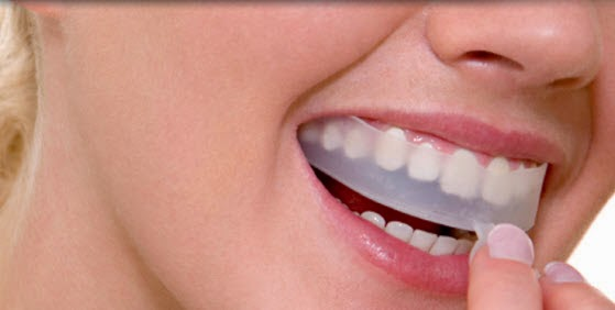 Faria Kalvin Dr | dentist | 1040 The Queensway Unit 1024, Toronto, ON M8Z 0A7, Canada | 4162515334 OR +1 416-251-5334