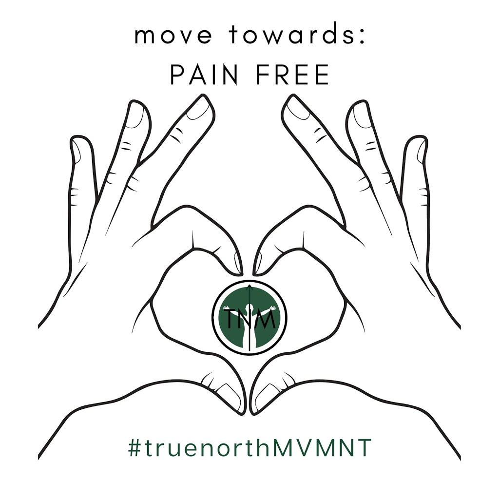 True North MVMNT Massage Therapy & Esthetics | health | 1090 Sherwood Rd, Port Carling, ON P0B 1J0, Canada | 7052035813 OR +1 705-203-5813