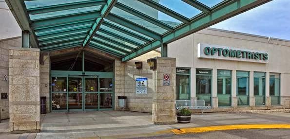 Dr. Gilbertson & Associates | health | 11910 A 111 Ave NW #106, Edmonton, AB T5G 0E5, Canada | 7804519387 OR +1 780-451-9387