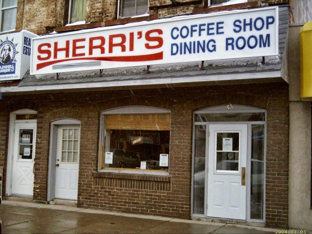 Sherris Inn & Restaurant | lodging | 43 Ontario Rd, Mitchell, ON N0K 1N0, Canada | 5192727696 OR +1 519-272-7696