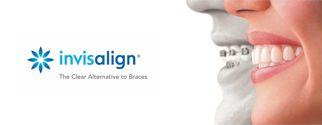 South Manitoba Orthodontics - Pembina Valley   dentist   34 Stephen St Suite 700, Morden, MB R6M 2G3, Canada   2048226727 OR +1 204-822-6727