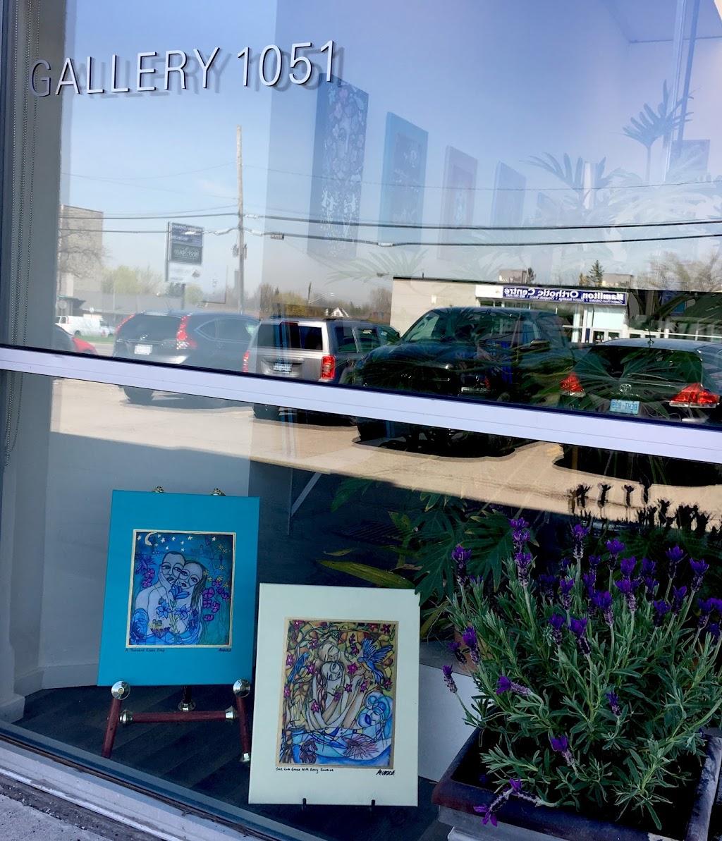 Framing & Art Centre Hamilton   art gallery   1051 Upper James St, Hamilton, ON L9C 3A6, Canada   9053871479 OR +1 905-387-1479