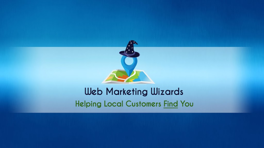 Web Marketing Wizards | point of interest | 571 W 57th Ave #61019, Vancouver, BC V6P 1R8, Canada | 6044541387 OR +1 604-454-1387