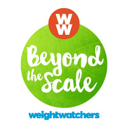 WW (Weight Watchers) | health | 1077 Grant Ave, Winnipeg, MB R3M 1Y6, Canada | 8006516000 OR +1 800-651-6000