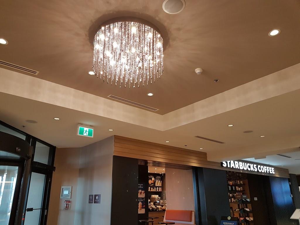 DoubleTree by Hilton Halifax Dartmouth | lodging | 101 Wyse Rd, Dartmouth, NS B3A 1L9, Canada | 9024631100 OR +1 902-463-1100