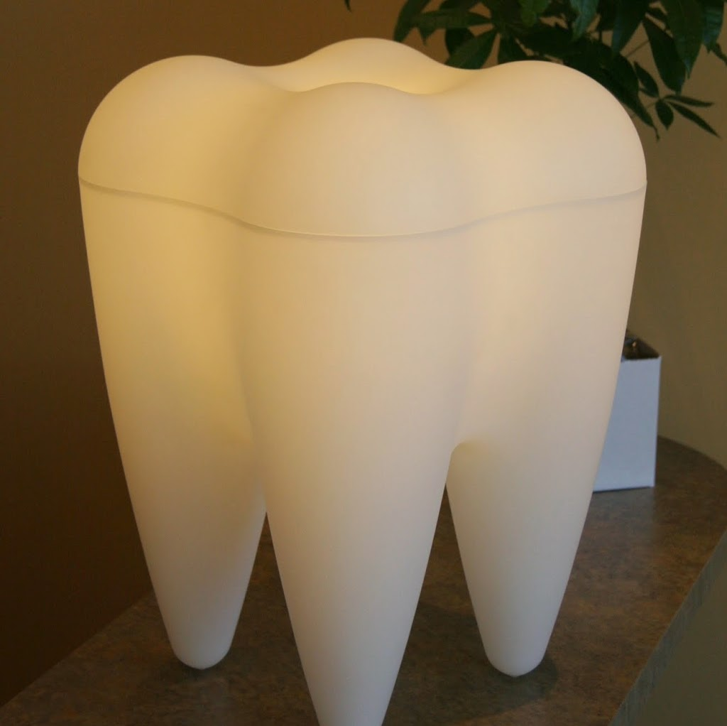 Sunflower Family Dentistry | dentist | 95 Times Ave c7, Thornhill, ON L3T 0A2, Canada | 9054823030 OR +1 905-482-3030